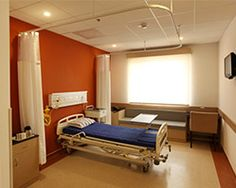 For more info please Visit:  http://satvameditour.com    Medical tourism company in India: Satvameditour is one of the best medical tourism company in India which provides best quality services at affordable cost.