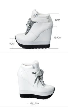 48e6cc71f4b2 Newest Casual Women Shoes Ankle Strap Height