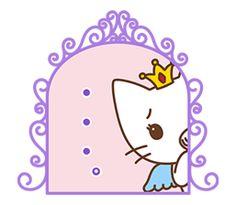 Free SEKKISEI Line Sticker - https://www.line-stickers.com/sekkisei/