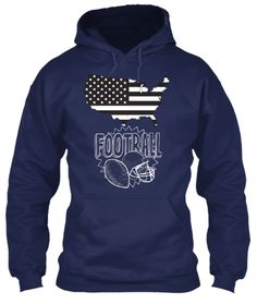 Limited Edition - Sports T-shirts https://teespring.com/American-Football-0011_copy