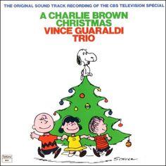 Chicago Christmas. | Great Christmas Album Cover Art | Pinterest ...