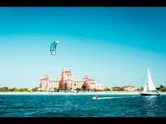 Best of 2016 Best Of St. Pete/Clearwater - YouTube