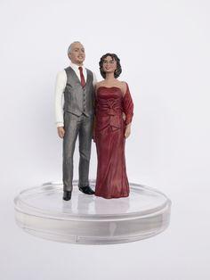 again a new happy wedding couple