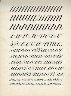 Фотографии Прописи, каллиграфия, учимся писать красиво, кра | 3 альбома | ВКонтакте