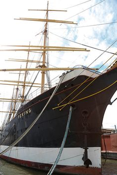Ship Names, Sail Away, Tall Ships, Model Ships, Sailboats, Lodges, Old World, Sailing Ships, Nautical