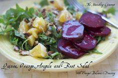 Quinoa,-Orange,-Arugula,-and-Beet-Salad