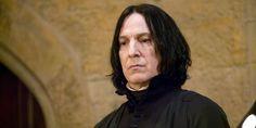Le Britannique, qui avait notamment joué le rôle de Severus Rogue dans la saga «Harry Potter», s'est éteint à l'âge de 69 ans.