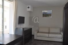 Location Studio 1P 25 m2 Marseille France