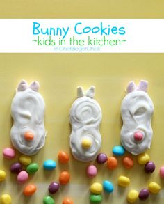 bunny-cookies-fun-and-easy-to-make-with-kids!