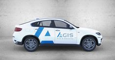 Agis BMW side Bmw, Fire, Paper, Projects, Log Projects, Blue Prints