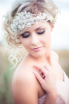 Makeup photo shoot ideas