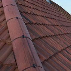 AK Roofing | Roofing Services Doncaster - Goole - Scunthorpe | Free Roof Quote  sc 1 st  Pinterest & AK Roofing | Roofing Services Doncaster - Goole - Scunthorpe ... memphite.com