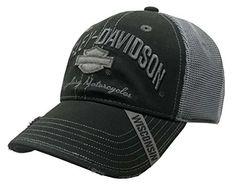 f2f3c361d3047 12 Delightful Harley Davidson Hats images