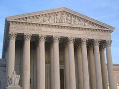 The Supreme Court, Civil Liberties, and Civil Rights, from MIT Open Courseware