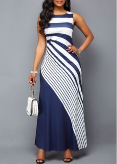 Shop casual Dresses online,Dresses with cheap wholesale price,shipping to worldwide Short Beach Dresses, White Maxi Dresses, Maxi Dress With Sleeves, Trendy Dresses, Women's Fashion Dresses, Sexy Dresses, Casual Dresses, Party Dresses, Cheap Dresses