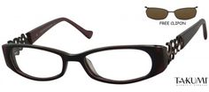 Buy prescription glasses online from We have huge range of prescription eyeglasses, sunglasses, frames and lenses in affordable price with worldwide shipping Womens Designer Glasses, Buy Prescription Glasses Online, Specs, Eyeglasses, Lenses, Stuff To Buy, Glasses, Lentils, Eye Glasses