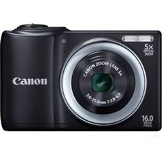 Black Friday 2014 Canon PowerShot MP Digital Camera with Digital Image Stabilized Zoom Wide-Angle Lens with HD Video Recording (Silver) from Canon Cyber Monday Smart Auto, Best Digital Camera, Best Camera, Digital Cameras, Cameras Nikon, Camera Deals, Optical Image, Home Camera, Camera Reviews