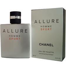 14 Best Parfum Images Fragrance Cologne Eau De Toilette