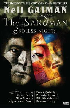 ace.  Sandman: Endless Nights - new edition (Sandman New Editions) by Neil Gaiman,http://www.amazon.com/dp/1401242332/ref=cm_sw_r_pi_dp_ghtCtb1JYKHXB3Z3