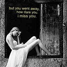 Miranda Lambert lyrics | Over You.