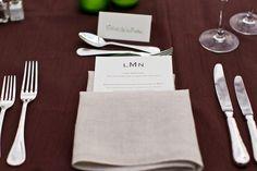 A Hamptons Backyard Wedding | The Hamptons Weddings | Photography by Berit Bizjak of Images by Berit | The Hamptons Wedding Photographer | Wedding Table Settings | Wedding Table Set Up | @kimjondesigns