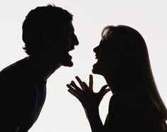 The merest interaction with a person of the opposite sex can bring a glow to a woman's face, according to a latest study.