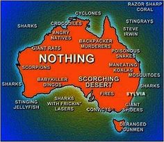 Map Of Australia Funny.45 Best I Love Australia Images In 2012 Australia Australia Funny