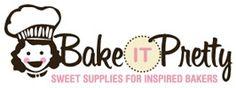 My favorite Baking Supplies website!!