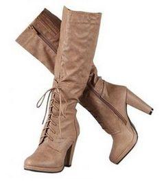 women's boots #cyberweek shopping