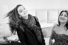 TATI MONTEIRO | Fotografia de Família | Family People Photographer #tatimonteiro #fotosdefamilia #fotografiadefamilia #familyphotography #grandmother #granddaughter #avo #neta #neto
