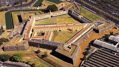 Volunteer with Via Volunteers in South Africa and visit the Castle of Good Hope… Union Of South Africa, Visit South Africa, Cape Town South Africa, African Countries, Countries Of The World, Star Fort, Volunteer Abroad, Places Of Interest, African History