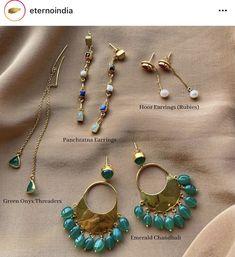 Fancy Jewellery, Jewelry, Charmed, Bracelets, Fashion, Moda, Jewlery, Jewerly, Fashion Styles