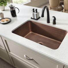 101 best copper kitchen sink ideas images in 2019 copper farmhouse rh pinterest com