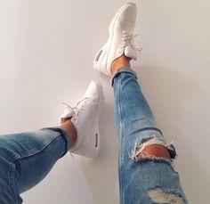 Nike style air max