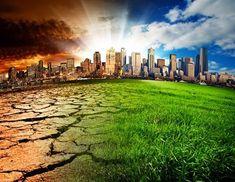 Environmental Pollution in Hindi: पदार्थ की मात्रा का, सामान्य मात्रा से ज्यादा होना और इसके कारण पर्यावरण का दूषित होना प्रदूषण कहलाता है।