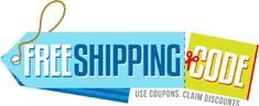 Whenever you are planning to buy party supplies for the upcoming year 2017, Shindigz is the place to visit. Birthdays, Wedding, Holidays and you name it; Shindigz has good collection of products for all your occasions. If you want to get the best deals, do remember to buy their products online using Shindigz coupon codes. FreeShipping-Code.com has all the latest promotional offers. Buy now and save.