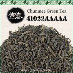 Chunmee Green Tea Top 41022aaaaa , Find Complete Details about Chunmee Green Tea Top 41022aaaaa,Chunmee Green Tea,Chunmee Green Tea 4011,China Green Tea from Green Tea Supplier or Manufacturer-Hangzhou In Spring Tea Co., Ltd.