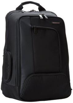 New Men's Nylon Swiss gear Backpack Laptop Bag Travel Hiking Sport ...