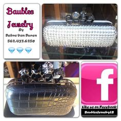 I love these knuckle clutch's at my girlfriends jewelry boutique! I want! P.s. she ships!!!
