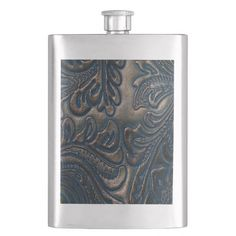 >>>Low Price          Gorgeous Retro Grunge Custom Leather Hip Flasks           Gorgeous Retro Grunge Custom Leather Hip Flasks today price drop and special promotion. Get The best buyReview          Gorgeous Retro Grunge Custom Leather Hip Flasks today easy to Shops & Purchase Online - tra...Cleck link More >>> http://www.zazzle.com/gorgeous_retro_grunge_custom_leather_hip_flasks-256683892945059395?rf=238627982471231924&zbar=1&tc=terrest