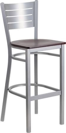 stainless steel bar stools - Google Search