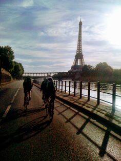 París, Francia #paris #francia