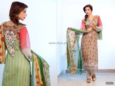 http://style.pk/feminine-embroidered-collection-2012-by-shariq-textiles/