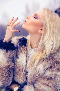 Daria Zaytseva Photography