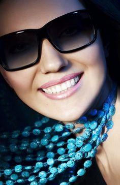 40 najlepších obrázkov z nástenky Women s Sunglasses  6078ff5c4ec