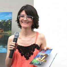 Lançamento do 'O Leão e a Libélula' em Manaus celebra Dia Nacional do Livro Infantil