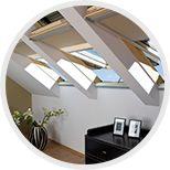 Escadup « Especializada em escadas para alçapão de madeira, escada alçapão de alumínio, escada Santos Dumont, janelas para telhados e clarab...