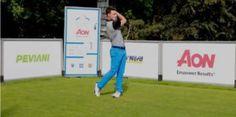 Al via con la Pro Am il Memorial Giorgio Bordoni Golf, Memories, Sports, Memoirs, Hs Sports, Sport, Remember This, Wave, Polo Neck