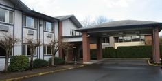 GuestHouse Inn & Suites Wilsonville Oregon #hotel #travel