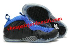 Nike Air Foamposite One Royal Blue Dull Black Copper Outlet Nike Kobe Shoes, Nike Air Shoes, Nike Shoes For Sale, Nike Basketball Shoes, Air Jordan Shoes, Best Sneakers, Sneakers Nike, Royal Blue Shoes, Nike Foamposite